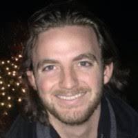 Adam Holmes - Research Scientist - Intel Labs   LinkedIn