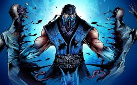 sub zero wallpaper 4k on wallpapersafari