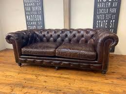 kensington upholstered chair