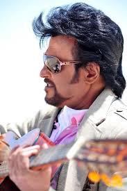 Rajnikant The Superstar - पोस्ट   Facebook
