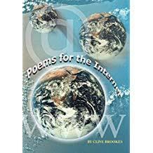 Amazon.co.uk: Adela Jones: Books