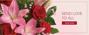 naples florist flower delivery by