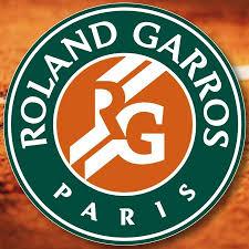 Roland Garros Live Streaming Online - Sports & Recreation - Paris, France -  9 Photos