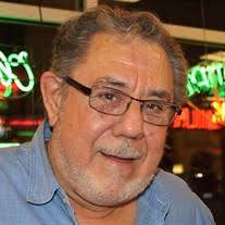 "Pedro ""Pete"" Rios Obituary - Visitation & Funeral Information"