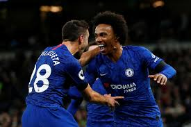 Is Chelsea vs Southampton on TV? Channel, live stream free, kick-off time  and team news for Boxing Day clash ~ sportlife.news - All about the world  of sports!