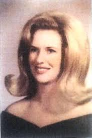 Dorthy Smith Abrams Obituary - Victoria, TX