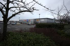 plans to transform former toys r us