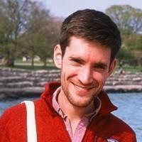 Adam Anderson - Wilson Fellow - Fermilab | LinkedIn