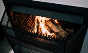 secrets for wood stoves and fireplaces