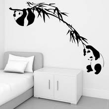 Best Value Asian Wall Great Deals On Asian Wall From Global Asian Wall Sellers 1 On Aliexpress