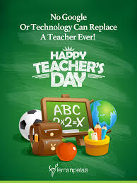 find best collection of teachers day quotes and messages ferns n
