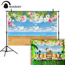 صور خلفيات من Allenjoy لصور الشاطئ أزهار السماء Moana رسوم كرتونية