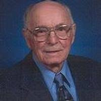 Obituary | Charles F. Spiesman | Gilbertson Funeral Home
