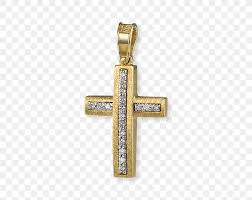 jewellery charms pendants gold silver