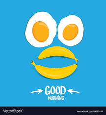 funny concept royalty free vector image
