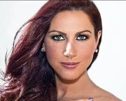 shara makeup studio 93 reviews the