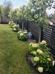 31 Easy And Low Maintenance Front Yard Landscaping Ideas 5 Home Design