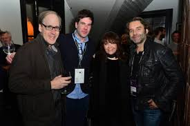 Music is the Cause for Celebration at BMI's Annual Dinner at Zoom ...