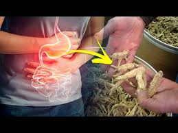 gastritis that give instant relief