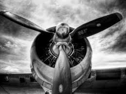 Airplanes Art Prints Paintings Posters Framed Wall Artwork For Sale Art Com