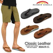 rainbow sandals south end surf n paddle