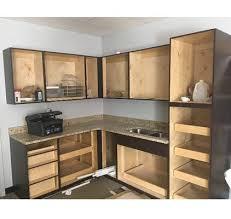 cabinet design outlet cabinetry