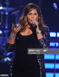 32 Hillary Scott American Idol Photos and Premium High Res ...