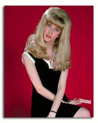 SS3476993) Movie picture of Laraine Newman buy celebrity photos ...