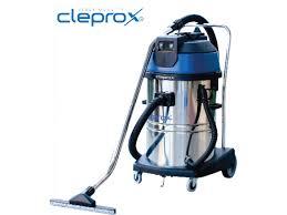 Máy hút bụi công nghiệp CleproX X-2/70 giá tốt - NHANH360