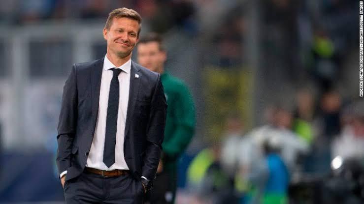"""ผลการค้นหารูปภาพสำหรับ Could Red Bull Salzburg and Erling Braut Håland knock out defending champion Liverpool?"""""""