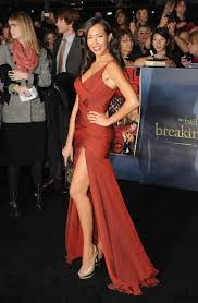 Marisa Quinn Evening Dress - Marisa Quinn Looks - StyleBistro