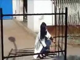 Xcel Fence Installation Youtube