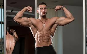 carb cycling lose fat and build muscle