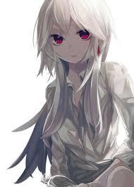 Juliet Sanders | Type-Moon Fate Fanon Wiki | Fandom