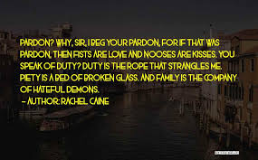 top quotes sayings about family love in romeo and juliet
