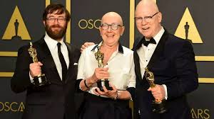 Oscar 2020 | Miglior documentario è 'American Factory'. E gli ...
