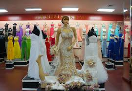 7 must know dtep wedding s