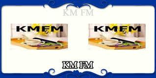 KM FM South Korea – FM Radio Stations Live on Internet – Best ...