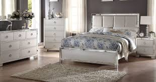 how to arrange furniture in a bedroom