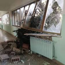 Napoli, scuole chiuse per danni domani 26 febbraio: la decisione ...