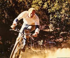 The Most Influential Mountain Bike of the 1980's – Mountain Bike Action  Magazine
