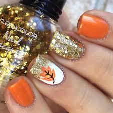 30 nail ideas for fall latest nail