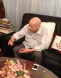Image result for 董慕節