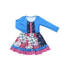 whole boutique childrens clothing