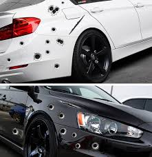 Top 9 Most Popular Funny Car Stickers 3d Bullet Hole Car Brands And Get Free Shipping 7f9llm0n