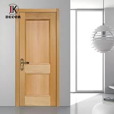 china luxury front door simple design