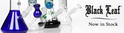Misconceptions About Buying Online Bongs - Only SEO