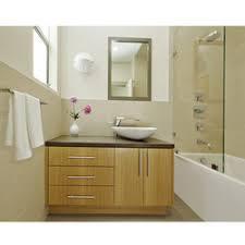 wood en bathroom cabinet rs 450