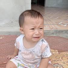 Nghệ An: Thảm cảnh bé trai 7 tháng tuổi phải cắt bỏ thận vì căn ...