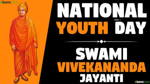 best national youth day quotes by swami vivekananda